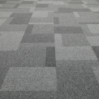 Carpet Tile - Carpet Tiles Manufacturer, Supplier & Wholesaler