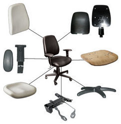 revolving chair accessories replacement high seat cover in kolkata west bengal get latest price from office