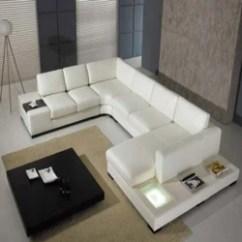 Sofa Foam Cushions Price India Best Lumbar Support Living Room Set - Furniture Sets ...