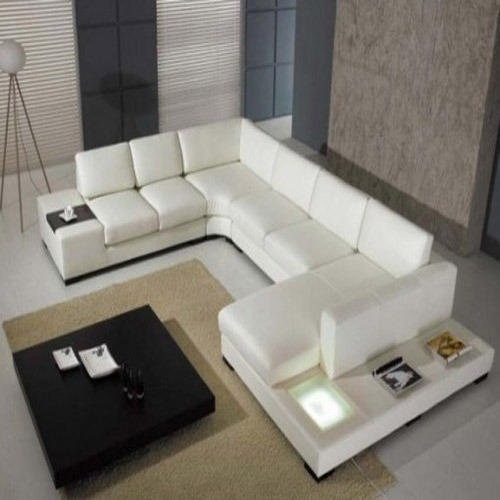 Sofa Designs For Drawing Room