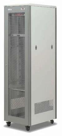 APW 42U President Server RACK at Rs 30500 /piece | Server ...