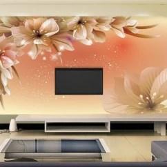 Latest Living Room Wallpaper Designs Closet Ideas Wall Paper Designing Service Design Architect Interior Town Planner From Dehradun