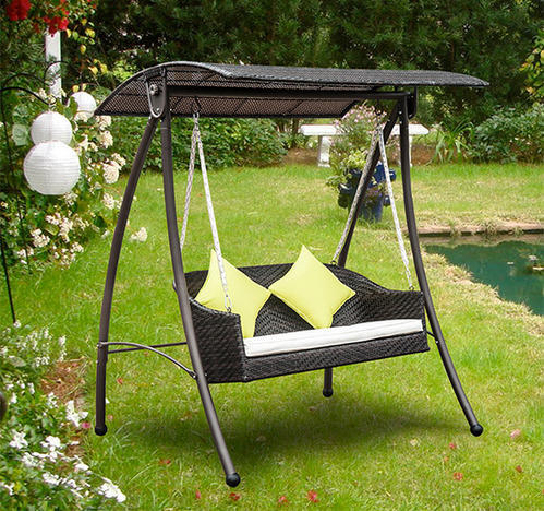 swing chair sri lanka coffe shop chairs garden metal manufacturer from udaipur
