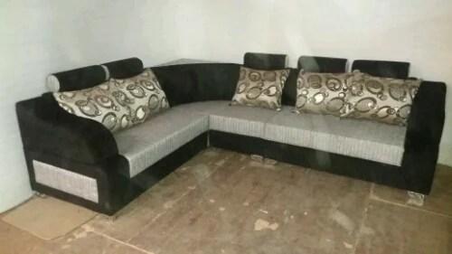 sofaworks reading number leather sofa bed london ontario ayesha works manufacturer of l shape set from valsad read more