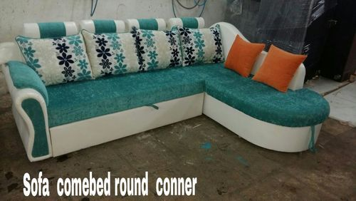 furniture village leather corner sofa bed sofas atlanta round chesterfield with ...