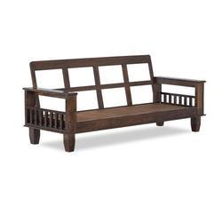 wood frame sofa designs em ingles britanico wooden in nagpur लकड क स फ न गप र