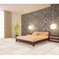 Bell Tile And Design   Tile Design Ideas