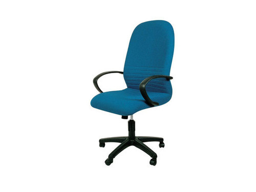 office chair on rent with adjustable lumbar support view specifications details of high back