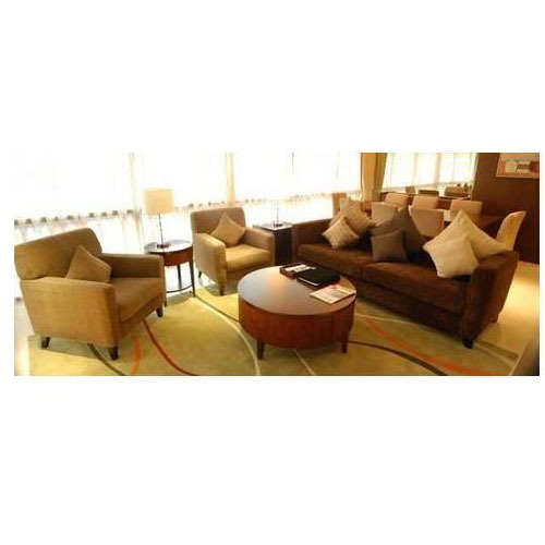 sofa set dealer in pune city cheap sleeper nyc sk furniture chennai - best image of hdcarimages.co