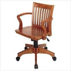 Teak Wood Revolving Chair Hammock Swing Chairs Office Executive View Specifications Details By
