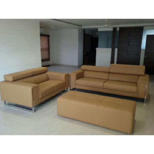 classic sofa slips set at rs 200000 varachha road surat id