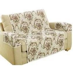 sofa covers in chennai leather loveseat recliner printed cover sofe ke स फ क कवर od senjee