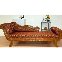 sofa sets in hyderabad online ligne roset bed prices diwan new model wooden furniture set ...