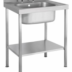 Single Sink Kitchen Tables At Target Unit Rs 13000 Piece S Bowl