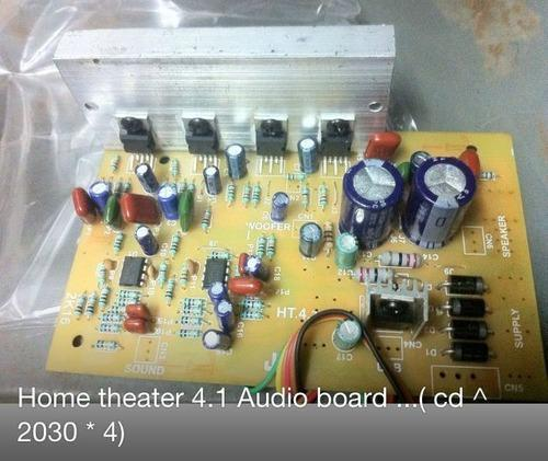 Subwoofer Wiring Diagram On Subwoofer Wiring Diagram 2 Channel Amp