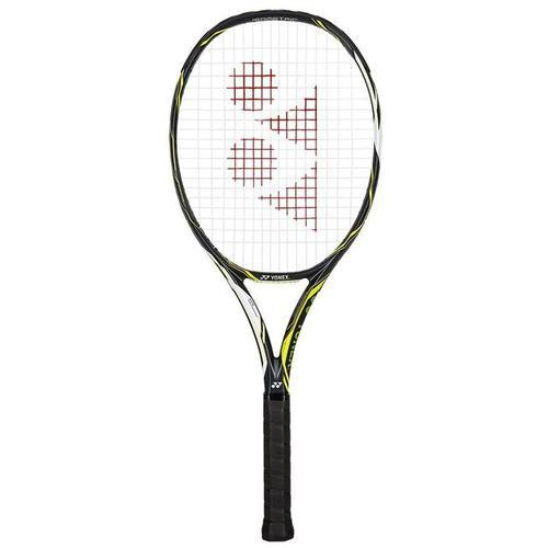 Tennis Accessories and Squash Sports Accessories Wholesale
