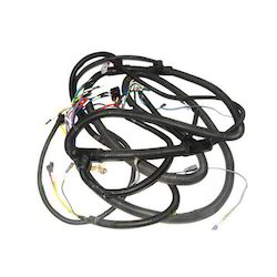 Electronics Wiring Harness at Best Price in India
