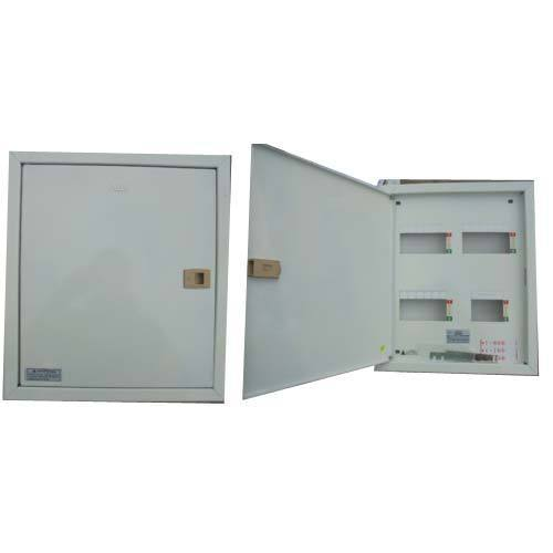 6 way tpn distribution board 480 volt to 240 120 transformer wiring diagram double door at rs 192 piece प वर company details