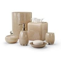 Luxury Bathroom Accessories - Bathroom Design Ideas