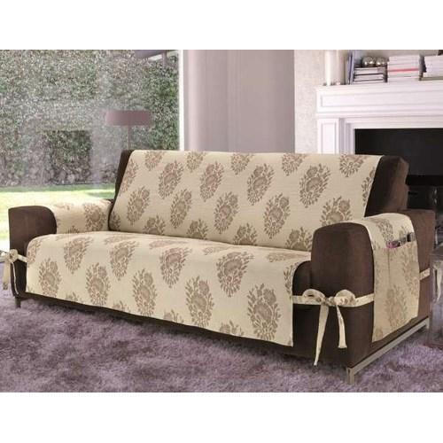 latest design sofa covers images clip art designer cover at rs 70 piece id 13039699588