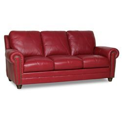 good leather sofas in bangalore adirondack sofa designer chamde ka चमड क स फ