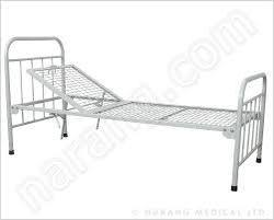 Adjustable Bed Suppliers, Manufacturers & Dealers in