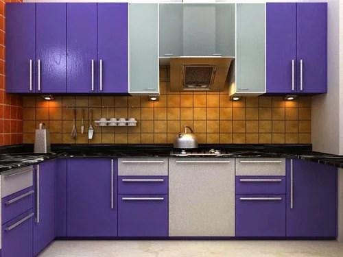 Modern Kitchen Shelves Kitchen Wall Shelves Kitchen Wall