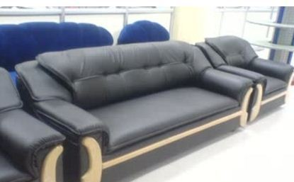 old sofa in chennai recliner orange county ca a f furnitures wholesale sellers of sets and read more set