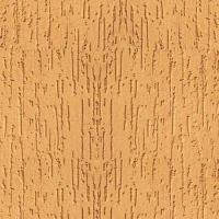 Textured Paints For Interior Walls India | www.indiepedia.org