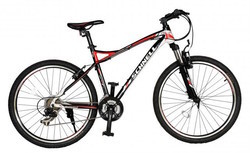 Bicycle in Pune, Maharashtra, Road Bicycle Suppliers