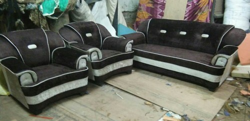 5 seater sofa set under 20000 pet sofas dogs all color rs green wood id 17364326073