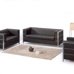Office Sofa Set India Roma At Rs 2000 Foot Waiting ऑफ स च यर