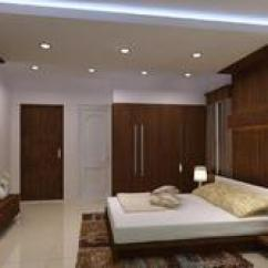 Latest Pop Designs For Living Room Ceiling Amalfi Leather Furniture Collection Modern Home False Study Design Service Bedroom Lights