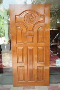 Furniture Teak Wood Door - Furniture Teak Wood Main Door ...