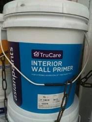 Asian Paint Wall Primer. Evershine Paints House Kolkata Asian Paint And  Emulsion