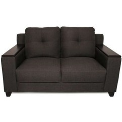 Dalton Sofa Bed Sliding 2 Seater At Rs 10800 Piece Kasna Greater Noida Id 12983865062