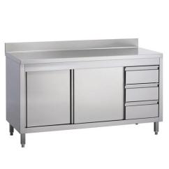 Steel Kitchen Table Sears Sinks Stainless Ss Latest Price Manufacturers Suppliers