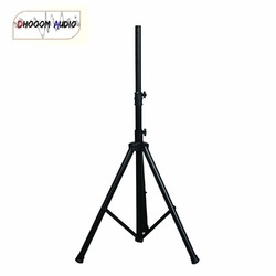 Speaker Stand at Best Price in India