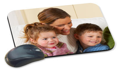 mouse pad printing in