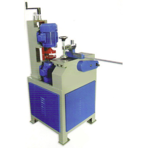 Tenoning Machine Price
