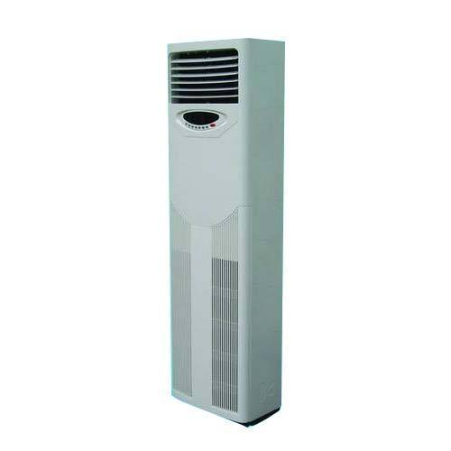 Floor Standing Air Conditioner For Residential Use Rs