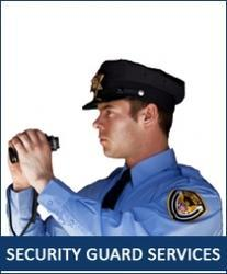 Security Guards Security Guard Services in Jaipur