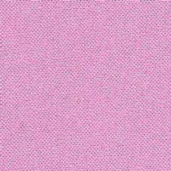 Polyester Summer Cool Fabric