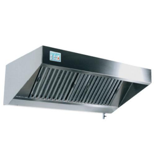 commercial kitchen hood at best price