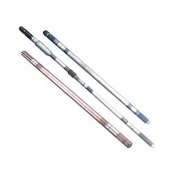 PTO Shafts at Best Price in India