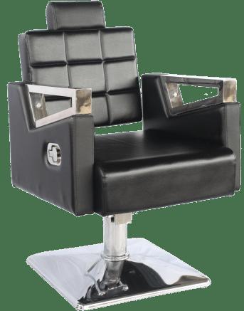 stylist chair for sale high walmart salon chairs beauty parlour manufacturer from surat