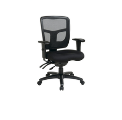 revolving chair dealers in chennai comfortable outdoor office chairs executive manufacturer from