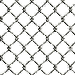 Chain Link Fencing Manufacturer from Chennai