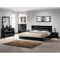Sofa Bed Furniture Galore Cover Ideas Bedroom Sets In Rajkot   Suppliers, Dealers ...