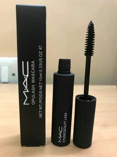 Mac Cosmetics 32 Pcs Brush Set Whole Distributor From